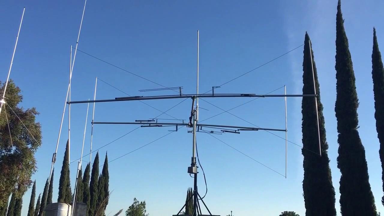 Best Hf Beam Antenna