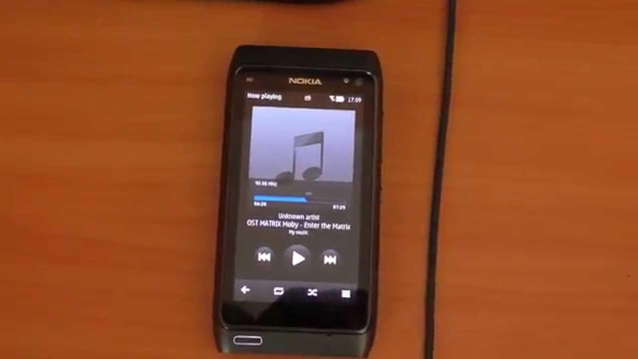 Скачать фм модулятор на андроид бесплатно