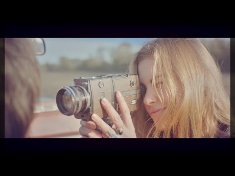 Ofenbach - You Don't Know Me (Official Music Video) ft. Brodie Barclay