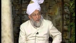 Urdu Tarjamatul Quran Class #181, Surah Al-Nur verses 4-22
