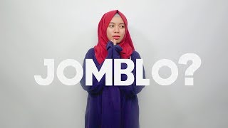 Q&A 60 DETIK With Sohwa Halilintar | JOMBLO?