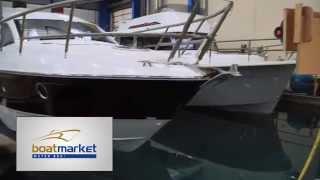 Яхты Beneteau - испытательная лаборатория компании(http://www.boatmarket.ru/articles/ BoatMarket - продажа яхт Beneteau. Сегодня мы находимся в уникальном месте – мы в испытательной..., 2014-10-22T05:26:40.000Z)