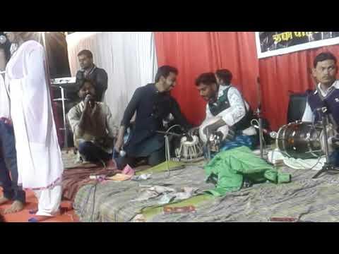 Baira Giya Re live Madhuri yadaw