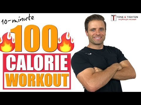 100-calorie-workout-at-home---only-10-minutes---no-equipment-required