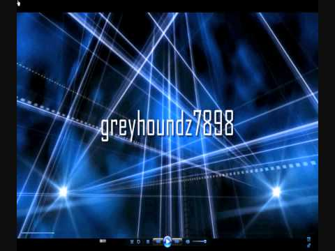 "greyhoundz7898 - ""Developer"" (MP3)"