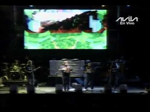 Concierto de Celso Piña en Casa del Artista, Caracas