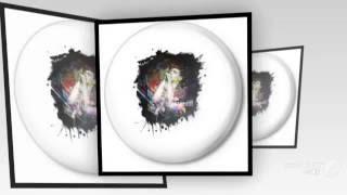 Значок Joy division коллаж (Купить в МирМаек.РФ)(, 2016-05-27T02:17:33.000Z)