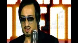 Obaid Juenda - Sarv-e Naaz (new Qataghani song) ( HeratMedia.com )