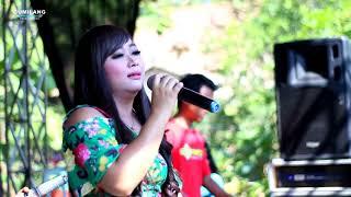 02 SINGGAH YENI YOLANDA EXPRESS MUSIC CIE CIE LIVE KARANGGONDANG PUTRA PASTEL