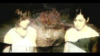 21st Single「ハナムケ」 2007.01.17 Release [収録曲] 01.ハナムケ 02....
