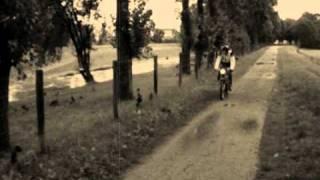 Enrico Amore - Der Junge mit dem Moped