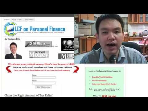 Insurance agents - Why you are so terrified of them (the TRUTH - Walau Eh!)