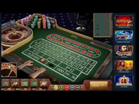 Как обыграть видео казино