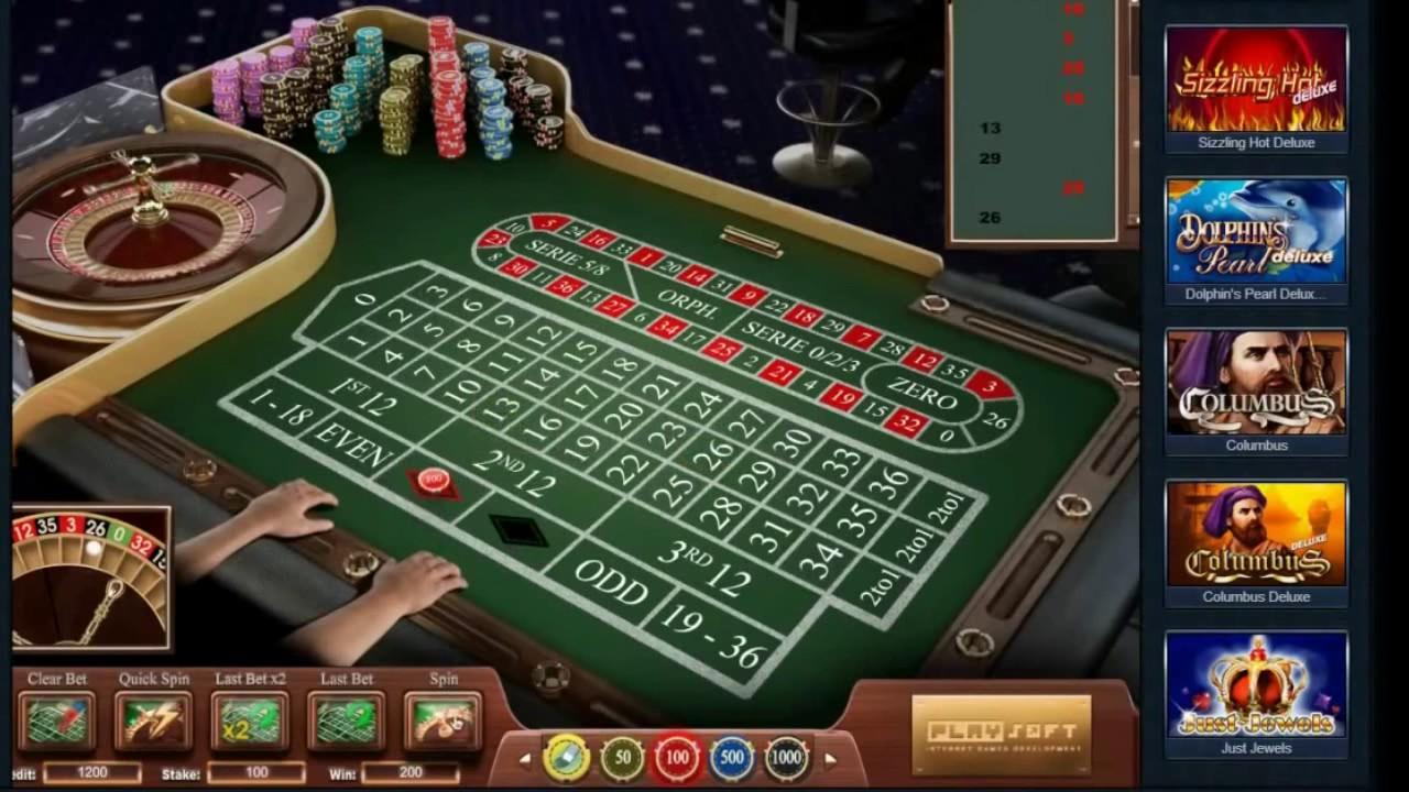 Видео как обыгрывать казино слоты автоматы золото партии