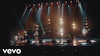"""Pagan John - Carta (DVD """"Ao Vivo no Auditório Ibirapuera"""")"""