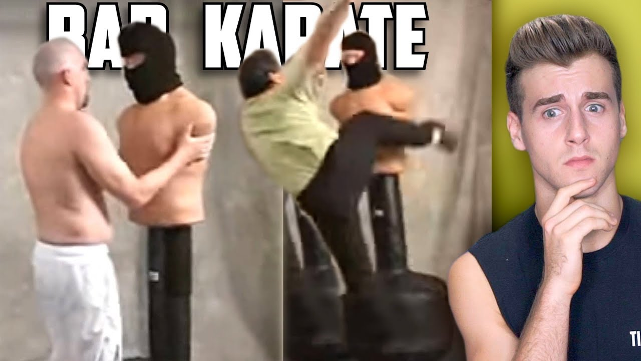 guy-claims-he-s-a-karate-master-fails-horribly