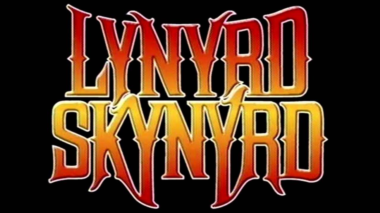 Sweet Home Alabama - BACKINGTRACK - Lynyrd Skynyrd - YouTube