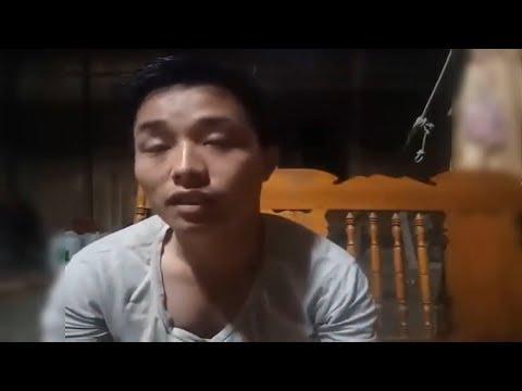 Tâm Sự Của Người Vay Tiền FE CREDIT Bị Sập Bẫy, Góc Cảnh Giác Lừa đảo - Tindung360