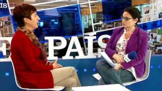 EL PAÍS  el periódico global en español