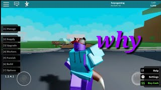 The new roblox emotes are ok?