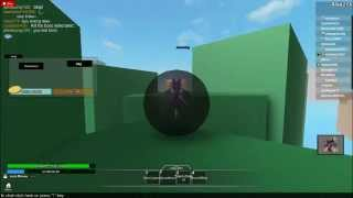 Roblox digimon aurity admin room glitch part 2 (mit tyrann) Von Alaa274