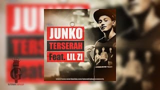 JUNKO - Terserah (ft. LIL ZI) [Official Audio]