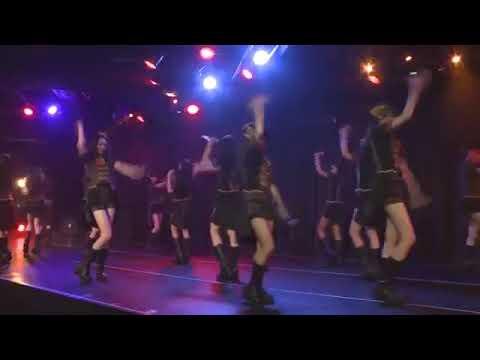 Kayoubi no Yoru, Suiyoubi no Asa (Malam Hari Selasa, Pagi Hari Rabu) - JKT48 Team T old #TwT
