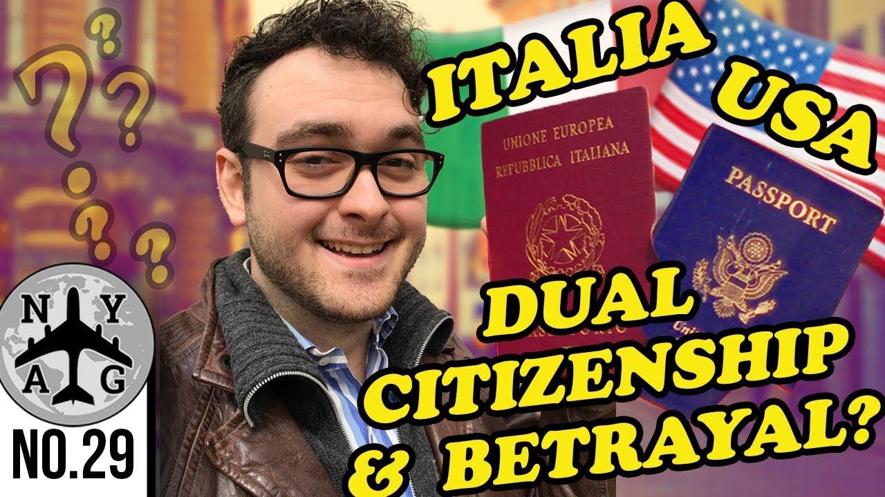 LOGO REPUBBLICA ITALIANA YOUTUBE PDF DOWNLOAD