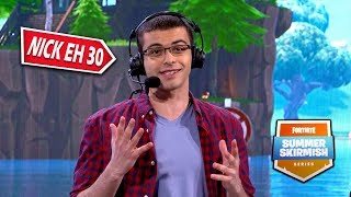epic-games-invited-me-to-commentate-a-fortnite-tournament