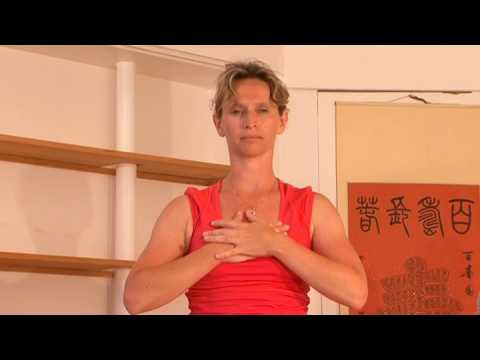 Stretching matinal : Entretenir son aisance corporelle tous les jours