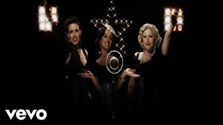 The Puppini Sisters - Diamonds Are A Girl