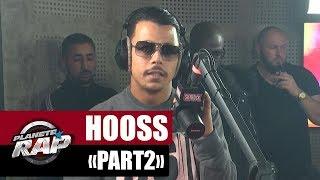 Download [EXCLU] Hooss