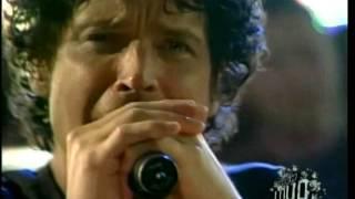 Hd Audioslave Cochise 2005 LiVE tv Canada RIP Chris Cornell.mp3