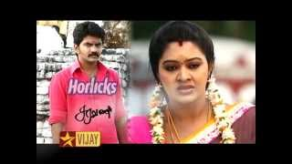 All Vijaytv serial Promo This Week February 02-02-2015 To 06.02.2015