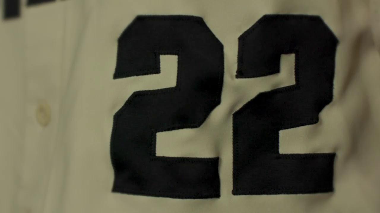 new products e5db3 1e30a 2019 Purdue Baseball Uniforms