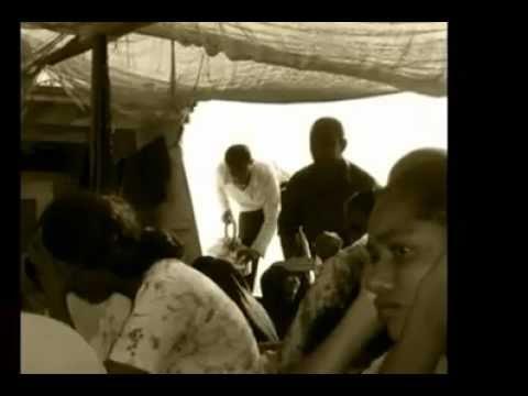 LOREN LEGARDA : SNAP Maldives