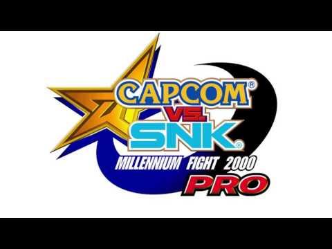 Capcom vs SNK Stage of Ayutaya Iseki Theme of Ryu Remix DOWNLOAD LINK