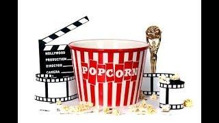 как заработать на фильмах в интернете