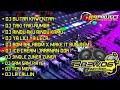 DJ ANDALAN BREWOG TERBARU| KUMPULAN DJ ANDALAN BREWOG PART 2