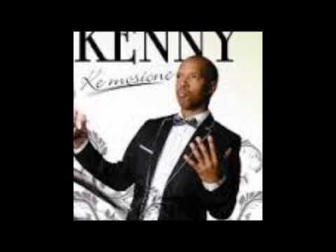 Kenny Makweng