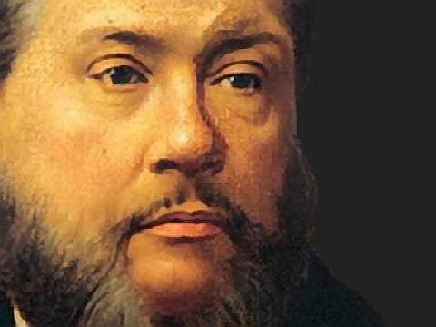At the End of Your Life! - Charles Spurgeon Sermon