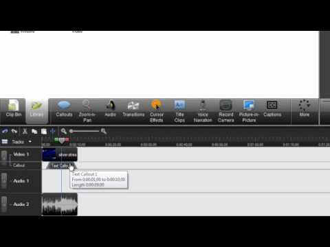 Download camtasia studio 8. 6. 0. 2079 filehippo. Com.