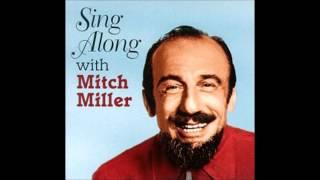Mitch Miller - I