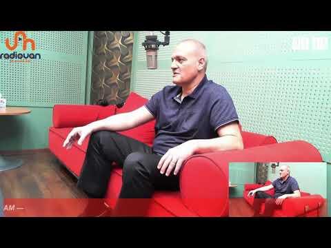 Грани Правды 24.05.18 - Политические игры на армянском поле