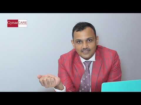 Dr Abhishek Daga Speaks On IVF Procedures