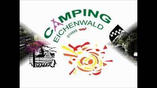Camping Eichenwald Stams