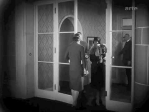 Abwege by GW Pabst (1928) / P. 1/10 subtitles eng / de