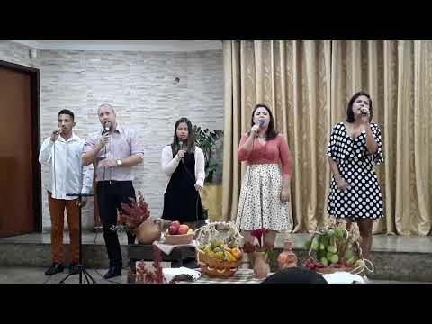 ARTPELLA DE BAIXAR GRATIS MUSICAS