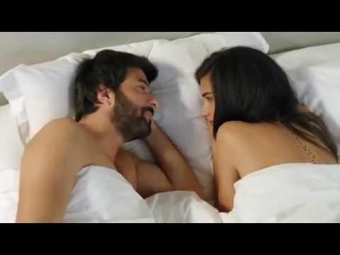 1ae6e75b28bbc Rahat Fateh Ali Khan - Zaroori Tha Kissing - YouTube