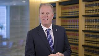 Lincoln Club Dinner 2019 - Kevin Faulconer Intro